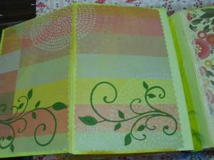 Page 2 Flip Inside