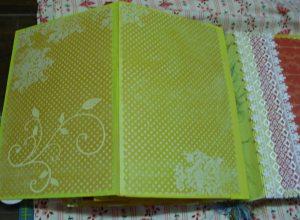 Page 5 Flip Inside