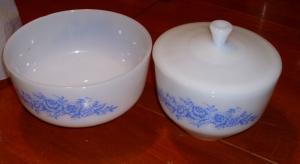 fireking bowls 9 7 2013-001