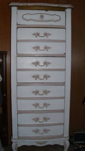 lingerie chest-001