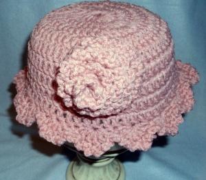 hats 10 2 13-001