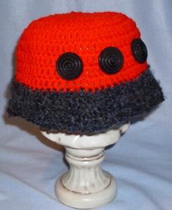 hats 10 2 13-002