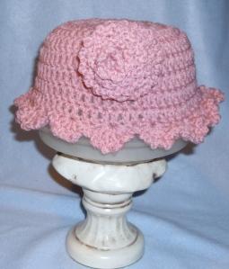 hats 10 2 13